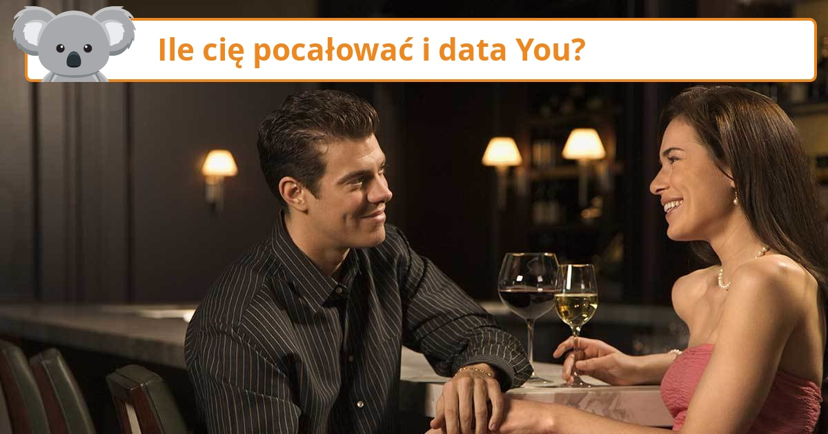 Online dating monthly fees